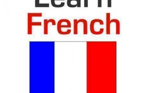 1345185573_429562292_1-Pictures-of--French-Course-in-KL