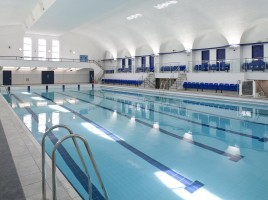 1288260228_gateshead-leisure-centre-pool-2