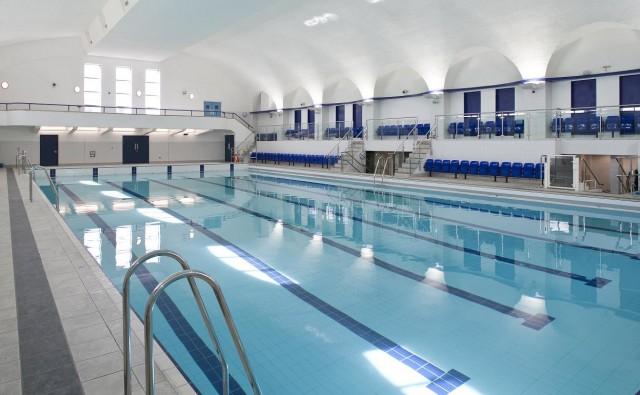 1288260228 Gateshead Leisure Centre Pool 2